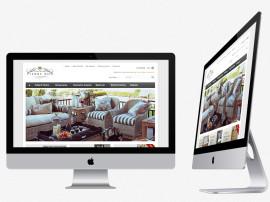 Pierre Rod Web Design