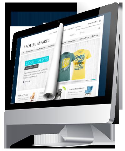 Website Banner Design Company Melbourne, Sydney, Perth, Adelaide Australia