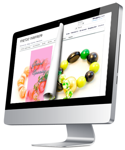 Web Page Design Melbourne, Sydney, Perth, Adelaide, Brisbane Australia