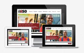 AASO Web Development